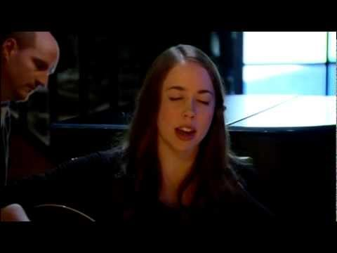 TS5: Sarah Jarosz with JD & TSHB - 'Ring Them Bells'